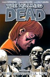 Walking Dead (The) (2003) -INT06- This Sorrowful Life