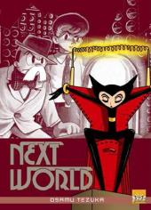 Next world -1- Volume 1