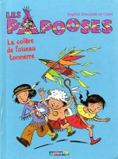 Papooses (Les)