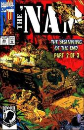 Nam (The) (1986) -80- Tet : the beginning of the end part 2 : house to house