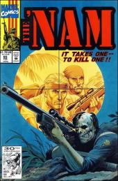 Nam (The) (1986) -65- The gratitude of his people