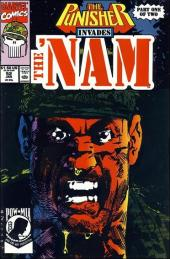 Nam (The) (1986) -52- The long sticks