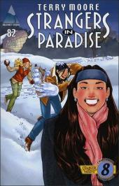 Strangers in Paradise (1996) -82- No title