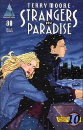 Strangers in Paradise (1996) -80- No title