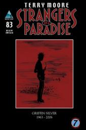 Strangers in Paradise (1996) -83- No title