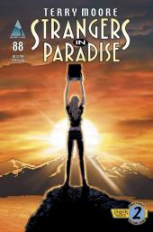 Strangers in Paradise (1996) -88- No title