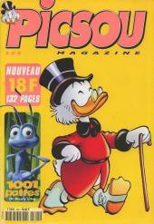 Picsou Magazine -325- Picsou Magazine N°325