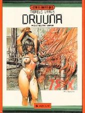 Druuna - Tome 2
