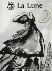 Lune (La)