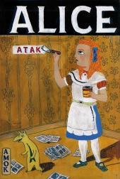 Alice (Atak) - Alice