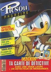 Picsou Magazine -248- Picsou Magazine N°248