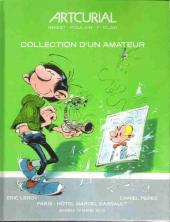 (Catalogues) Ventes aux enchères - Artcurial - Artcurial - Collection d'un amateur - samedi 13 mars 2010 - Paris hôtel Dassault