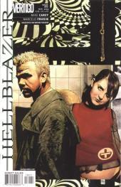 Hellblazer (1988) -180- Red sepulchre (part 4 of 4)