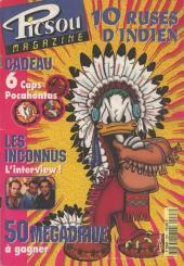 Picsou Magazine -287- Picsou Magazine N°287