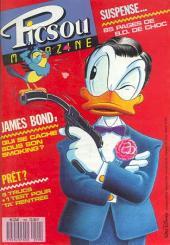 Picsou Magazine -199- Picsou Magazine N°199