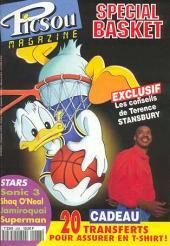 Picsou Magazine -268- Picsou Magazine N°268