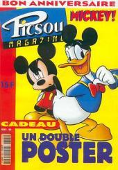 Picsou Magazine -322- Picsou Magazine N°322