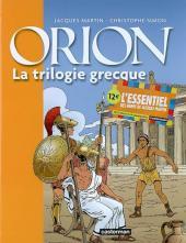 Orion (J. Martin)