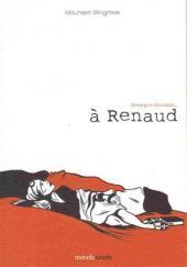 À Renaud
