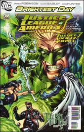 Justice League of America (2006) -47- The dark things part 3