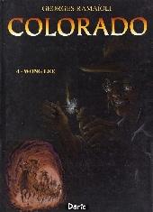 Colorado -4- Wong lee