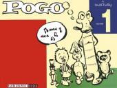 Pogo (1992) -1- Volume 1
