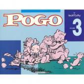 Pogo (1992) -3- Volume 3