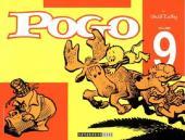 Pogo (1992) -9- Volume 9