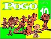 Pogo (1992) -10- Volume 10