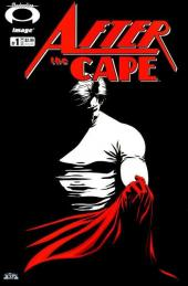 After the cape -1-  #1