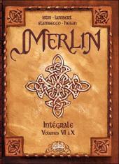 Merlin (Nucléa/Soleil)