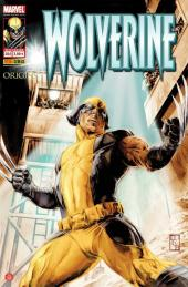 Wolverine (Marvel France 1re série) -204- Sept contre un (2)