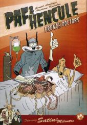 Paf & Hencule