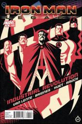 Iron Man Legacy (2010) -11- Industrial revolution part 6