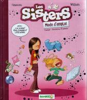 Les sisters -HS1- Mode d'emploi