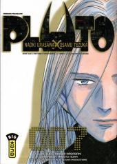 Pluto -7- 007