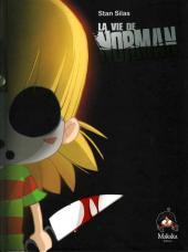 La vie de Norman - Tome 1