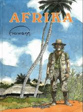 Afrika (Hermann, en allemand) - Afrika
