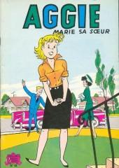 Aggie (SPE)
