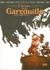Heure de la Gargouille (L')