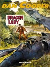 Dan Cooper (Les aventures de) -35- Dragon Lady