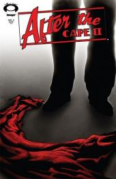 After the cape II -3- Tome 3