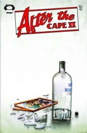 After the cape II -1- Tome 1