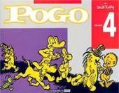 Pogo (1992) -4- Volume 4
