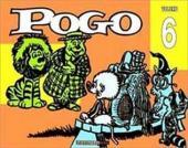 Pogo (1992) -6- Volume 6