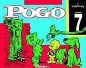 Pogo (1992) -7- Volume 7