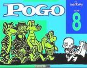 Pogo (1992) -8- Volume 8