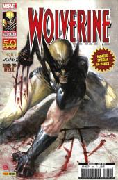 Wolverine (Marvel France 1re série) -209- La fin du commencement
