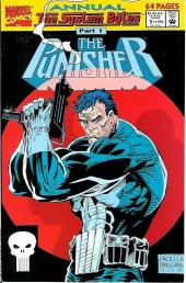 Punisher (The) (1987) -AN05- The system bytes part 1