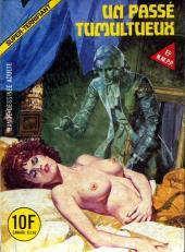 Super-Terrifiant (Elvifrance) -54- Un passé tumultueux